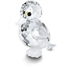 PATO DE PIE MINI SWAROVSKI 12728