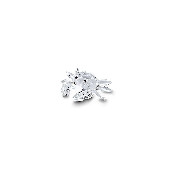 CANGREJO MINI SWAROVSKI 206481