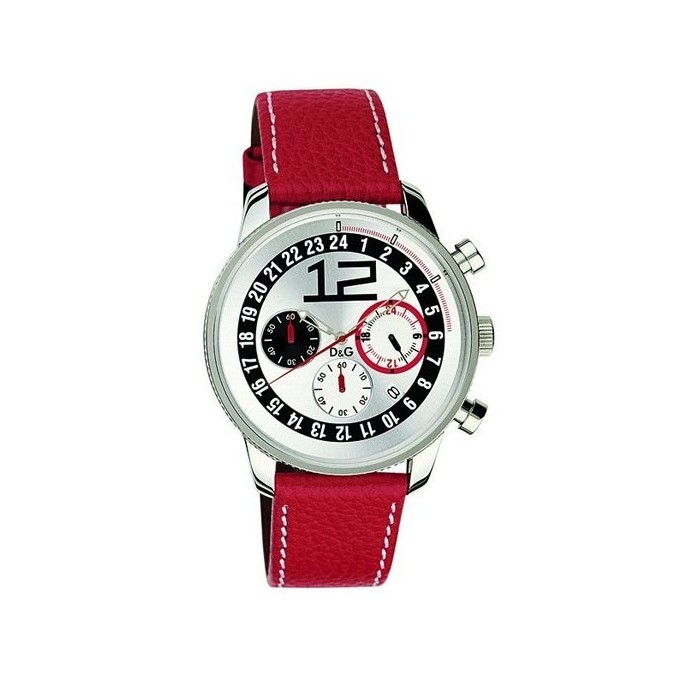 RELOJ DOLCE&GABBANA MEN ADVANCE 3719740276