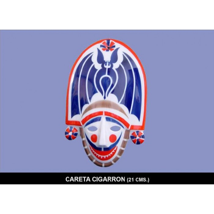 CARETA CIGARRON SARGADELOS 5003034
