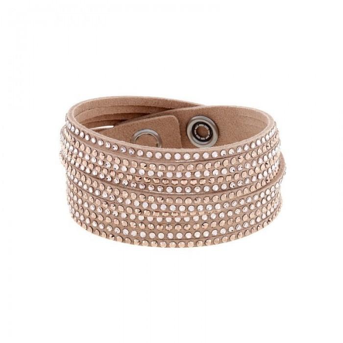 Pulsera Wrap Twist Bracelet LOLAANGRACE 5081288 JOYAS DE MODA