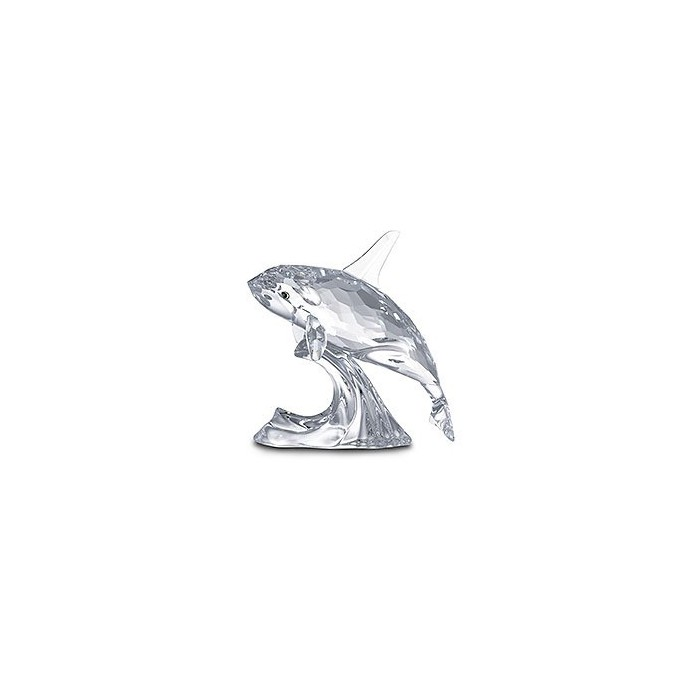 ORCA SWAROVSKI 622939
