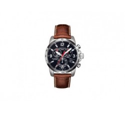 RELOJ CERTINA DS PODIUM BIG SIZE CRONO C0016171605700
