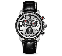 RELOJ CERTINA DS PODIUM BIG SIZE CRONO QUARTZ PRECIDRIVE C0016471603700