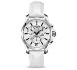 RELOJ CERTINA DS PRIME LADY QUARTZ CRONO C0042171603600