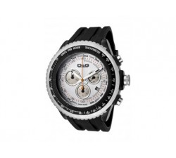 RELOJ DOLCE&GABBANA MEN SIR DW0380 SWISS MADE