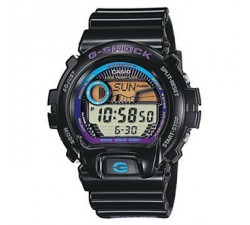 RELOJ CASIO G-SHOCK GLX-6900-1ER NEGRO