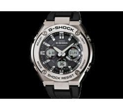 RELOJ CASIO G-SHOCK GST-W110-1AER G-STEEL