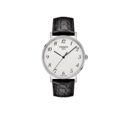 RELOJ TISSOT EVERYTIME MEDIUM QUARTZ T1094101603200