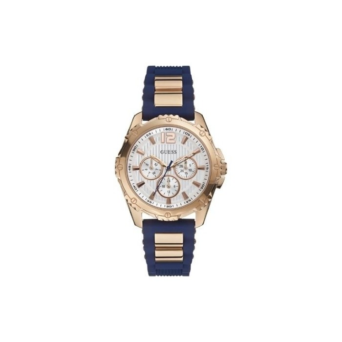 RELOJ GUESS LADY INTREPID W0325L8
