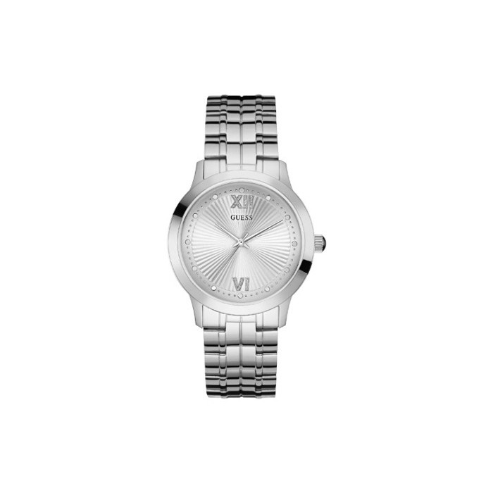 RELOJ GUESS LADY LIBERTY W0634L1