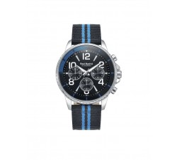 RELOJ VICEROY HOMBRE 42307-57 Real Madrid