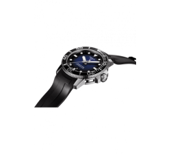 RELOJ TISSOT SEASTAR 1000 POWERMATIC 80 T1204071704100