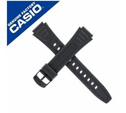 CORREA ORIGINAL CASIO 18 mm W-800H
