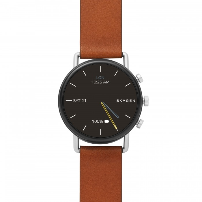 Reloj Skagen SKT5104 Falster Connected