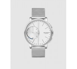 Reloj Skagen SKT1100 Hagen Connected