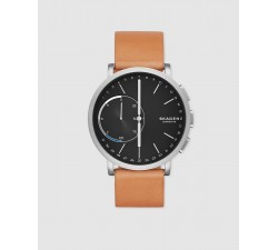 Reloj Skagen SKT1104 Hagen Connected