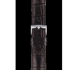 RELOJ TISSOT GENT XL CLASSIC QUARTZ T1164101604700