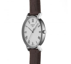 RELOJ TISSOT EVERYTIME MEDIUM QUARTZ T1094101603300