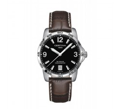 RELOJ CERTINA DS PODIUM C0344511605700 COSC